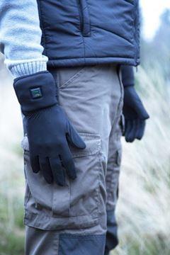 Billede af Nordic Heat - Glove Liner med el-varme