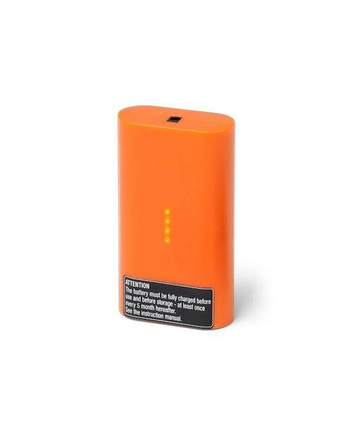 Billede af Nordic Heat -Powerbank batteri på 2600mAh