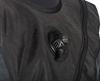 Billede af Rofos RS 360 Tørdragt