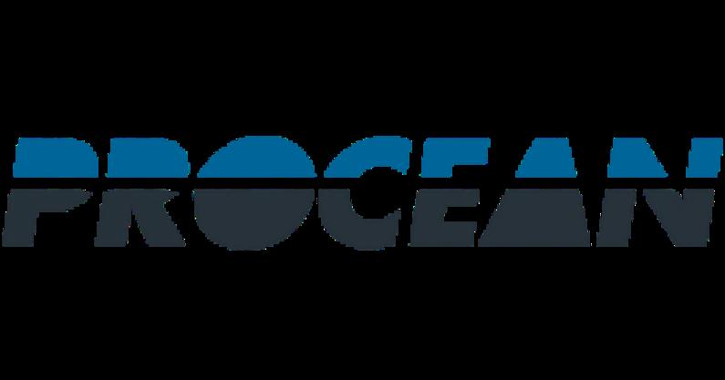 Billede til varegruppe Procean tørdragter