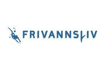 Billede til producenten Frivannsliv