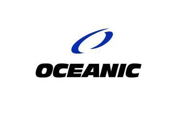 Billede til producenten Oceanic