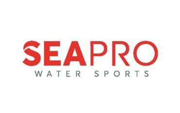 Billede til producenten SeaPro