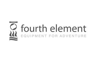 Billede til producenten Fourth Element