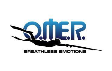 Billede til producenten OMER