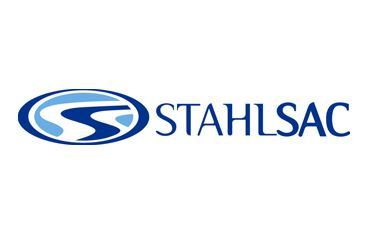 Billede til producenten Stahlsac