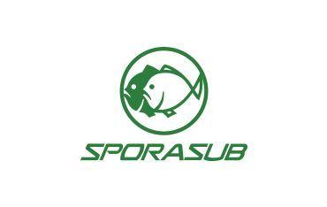 Billede til producenten Sporasub