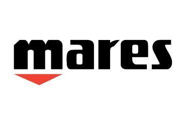 Billede til producenten Mares