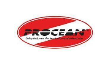 Billede til producenten Procean
