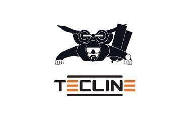 Billede til producenten Tecline