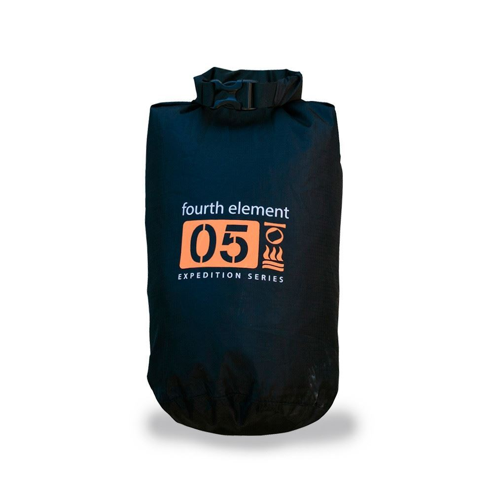 Fourth Element Lightweight Dry-Sac thumbnail