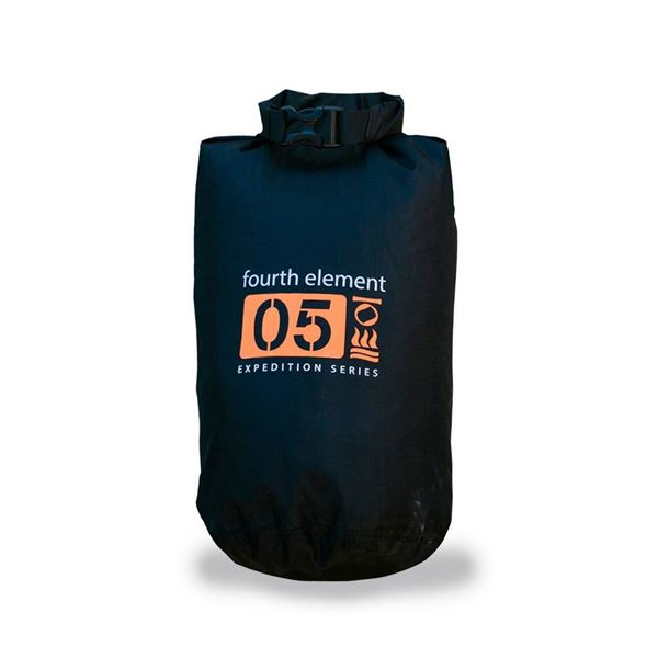 Billede af Fourth Element Lightweight Dry-Sac