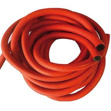 Billede af Epsealon Firestorm elastik grøn