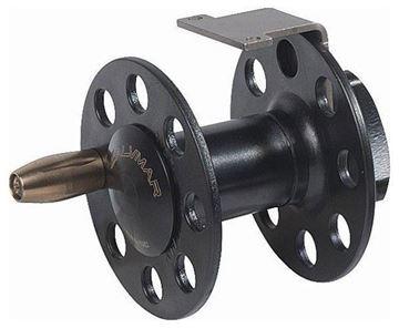 Billede af Salvimar Side Friction linehjul