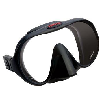 Billede af Hollis M1 Dykkermaske