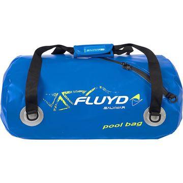 Billede af Salvimar Fluyd Swim Drybag Pro 30L