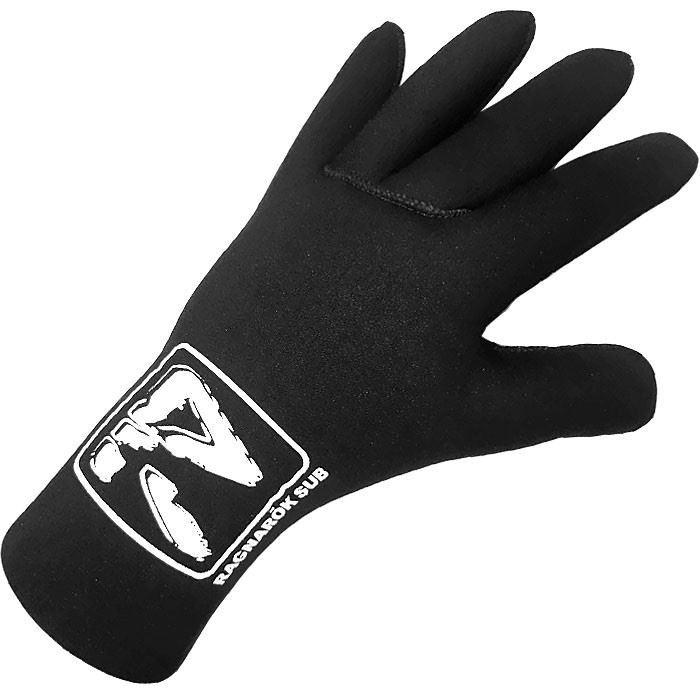 Ragnarok Sub Handsker 5mm thumbnail