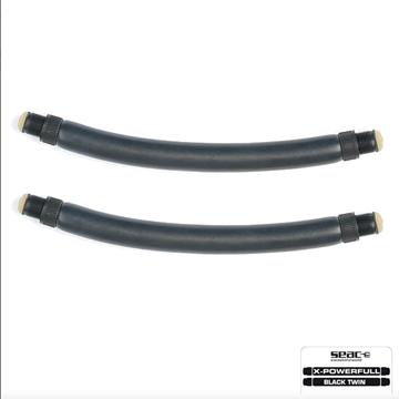 Billede af Seac Powergreen slings elastikker
