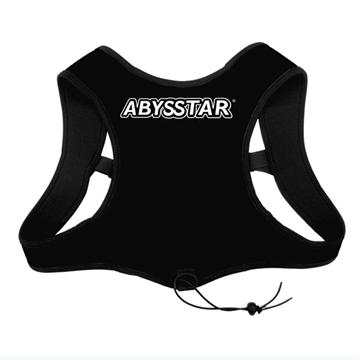 Billede af Abysstar vægtvest
