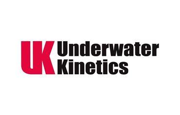 Billede til producenten Underwater Kinetics