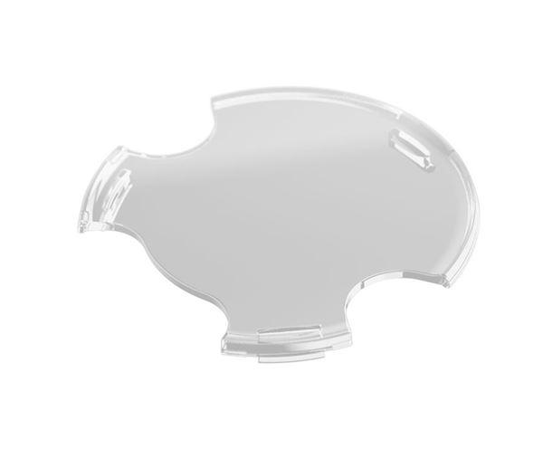 Billede af Suunto Beskyttelsesglas til Zoop Novo og Zoop Vyper