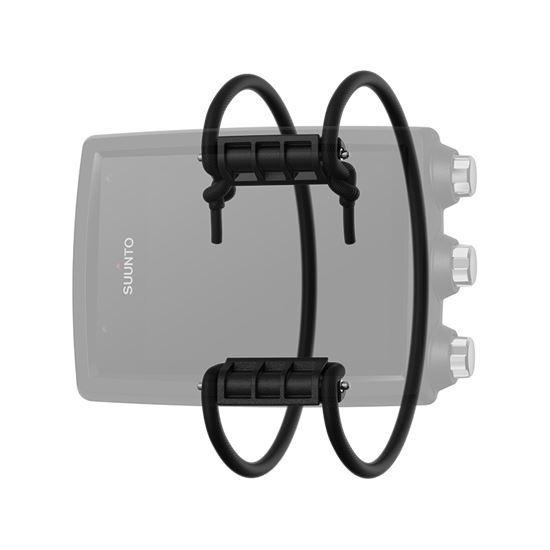 Suunto EON - Bungee Adapter (elastik) thumbnail