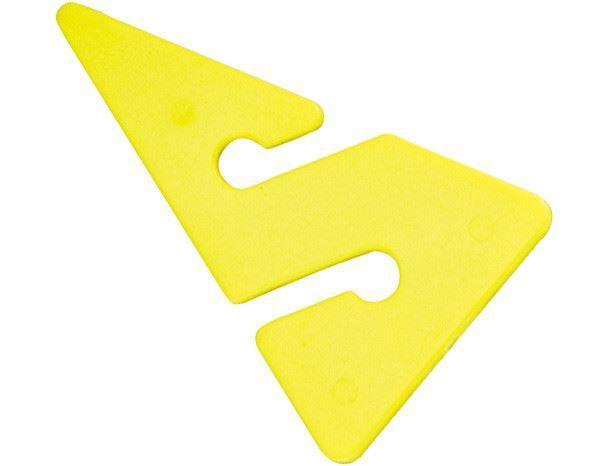 IST Line Arrow - GUL thumbnail