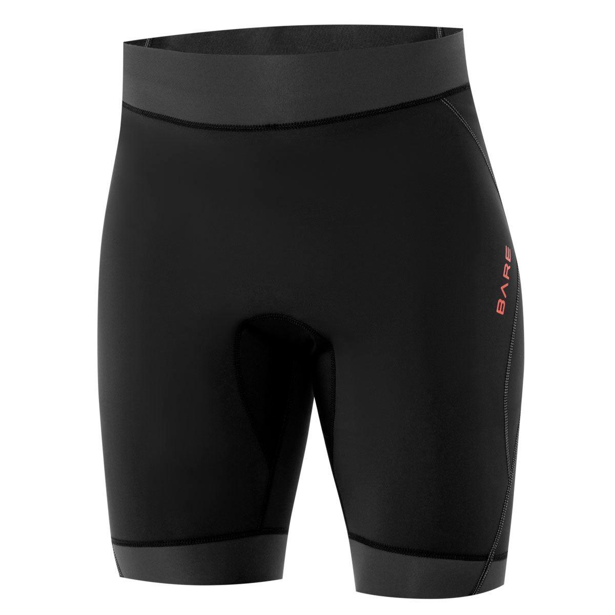 ExoWear Shorts - Herre thumbnail