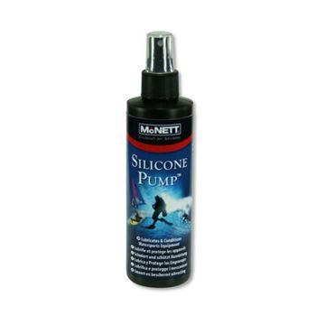 Billede af McNett Silikone Spray  - 150 ml