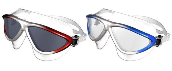 Billede af SeaPro Svømmebriller - Swim Pro
