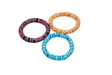 Billede af Dykke Ringe sæt med 3 stk