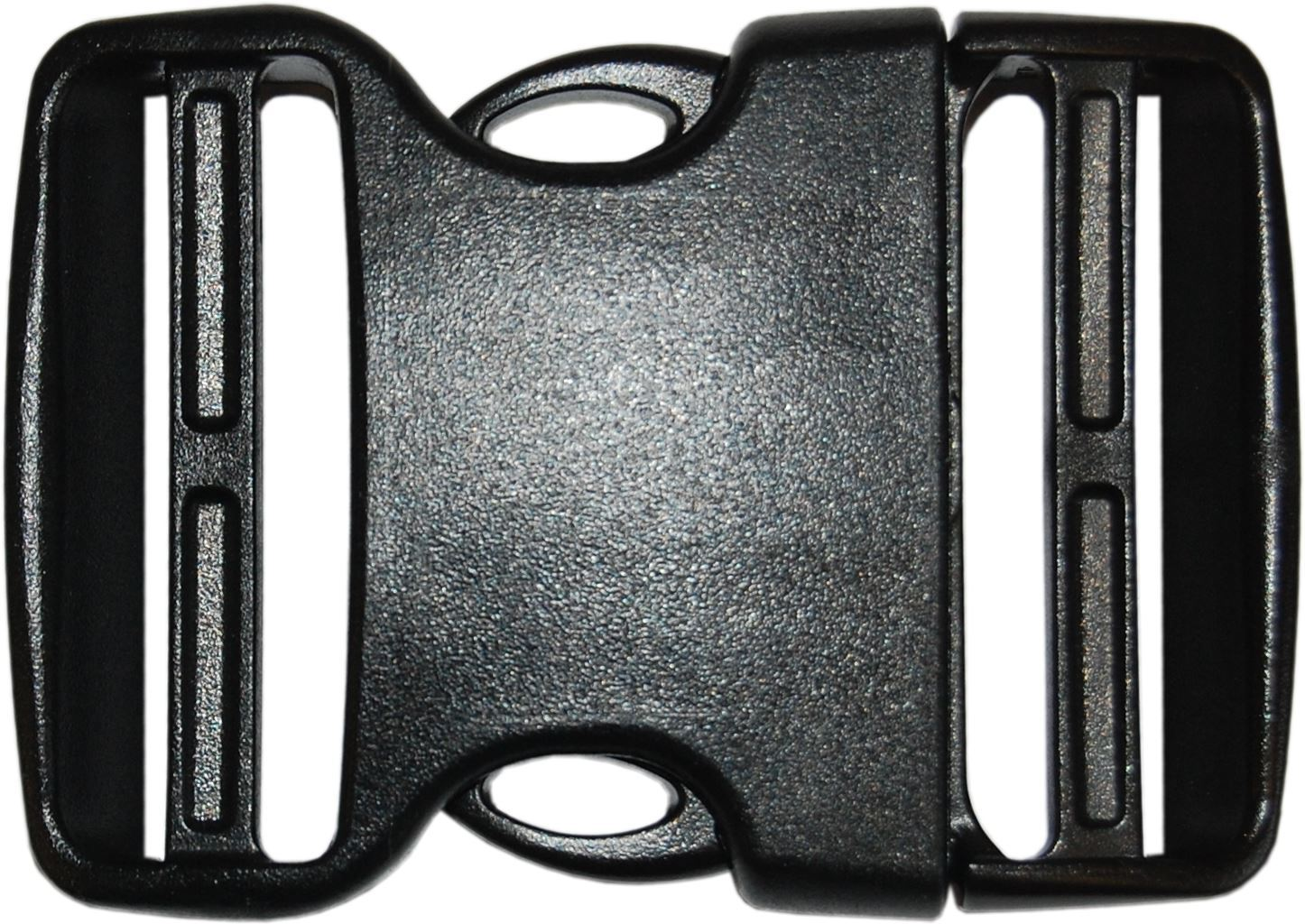 Beaver Spænde 50mm - curved release thumbnail