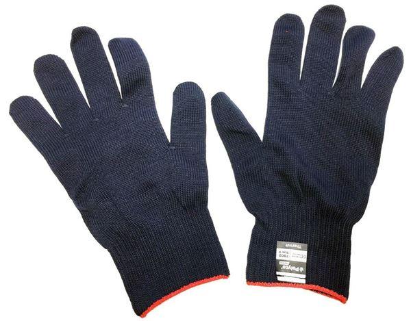 Billede af KUBI - Thermal insulation under handsker (UNISIZE)