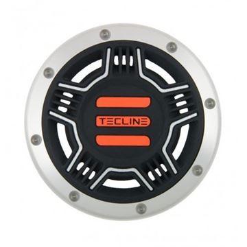 Billede af Tecline cover upgrade TEC 1