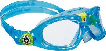 Billede af Aqua Sphere - Seal Kid 2 (svømmebriller)