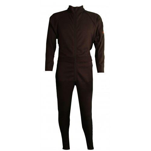 Procean -  Fleece Undersuit 230g (inderdragt) thumbnail