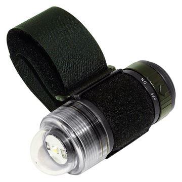 Billede af Spectrum, Strobe - Synligt op til 3km