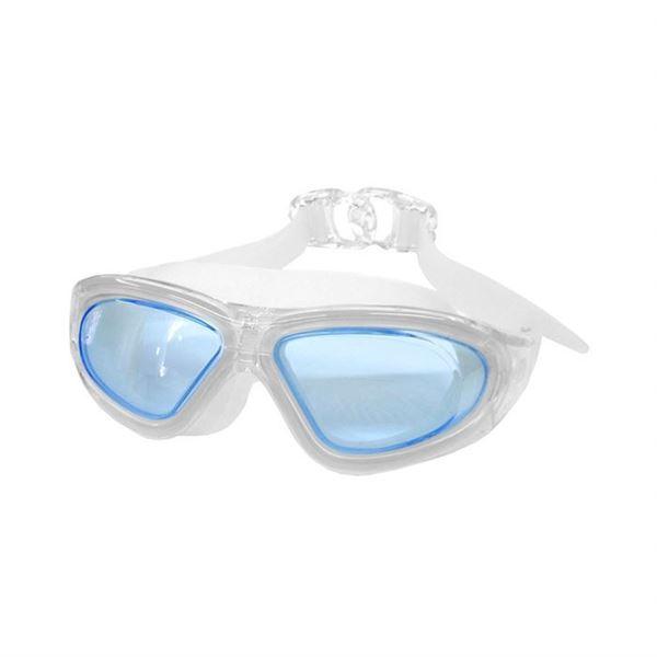 Billede af Abysstar - Luna, svømmebriller