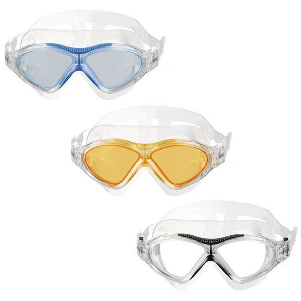 Billede af Seac - Bionic, Svømmebriller