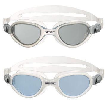 Billede af Seac - Fit, Svømmebriller