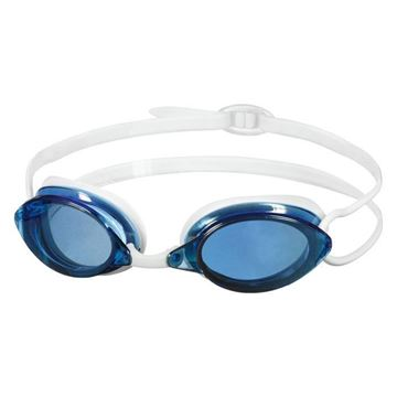 Billede af Seac - Race, svømmebriller