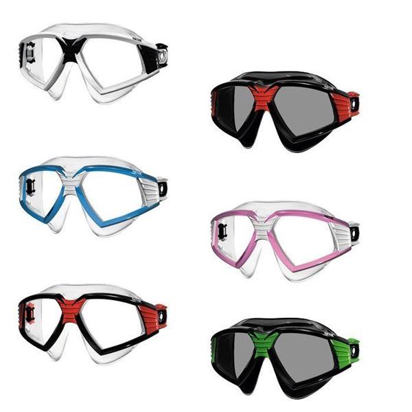 Billede af Seac - Sonic, svømmebriller