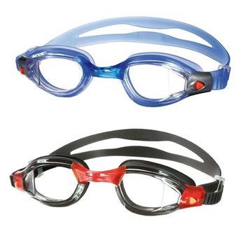 Billede af Seac - Spy, svømmebriller