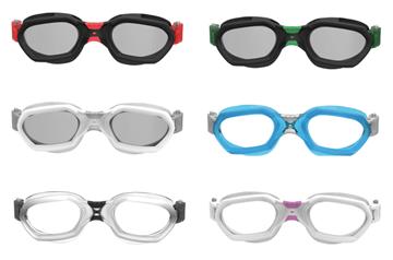 Billede af Seac - Aquatech, svømmebriller