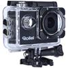 Billede af Rollei - Actioncamera 4s Plus
