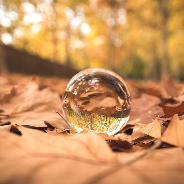 Billede af Rollei Lensball 60mm