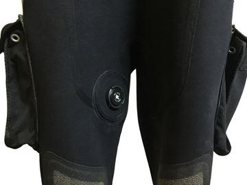 Billede af Montering af Urinal-ventil, Incl. Si-Tech Pee Value