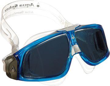 Billede af Seal 2.0 Triathlon Svømmebrille