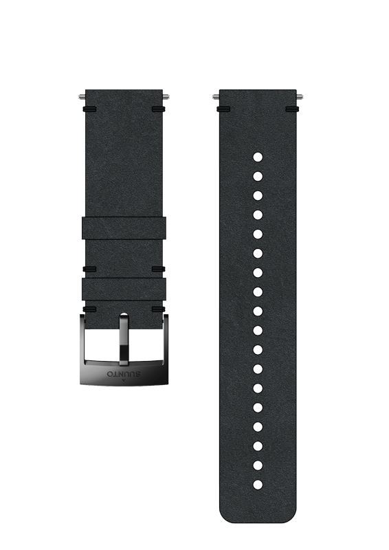 D5 STRAP URBAN 2 LEATHER STRAP thumbnail