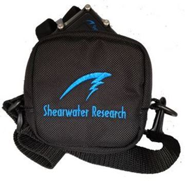 Billede af Shearwater beskyttelses pung til Petrel og Predator computere